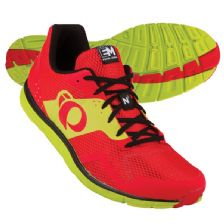 Chaussures homme EM ROAD N0  PEARL IZUMI